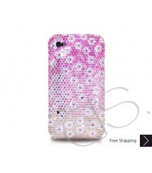 Sakura Crystallized Swarovski Phone Case