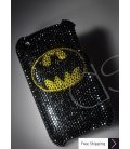 Batman Crystallized Swarovski Phone Case