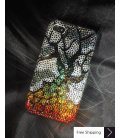 Branch Crystallized Swarovski Phone Case