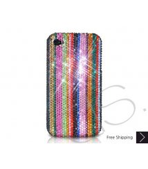 Neo Crystallized Swarovski Phone Case