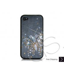 Butterfly Crystallized Swarovski Phone Case