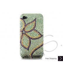Bellino Swarovski Crystal Phone Case