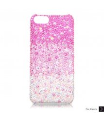 Gradual Crystal iPhone 5 Cases