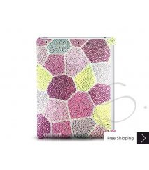 Oracle Swarovski Crystal iPad 2 New iPad Case