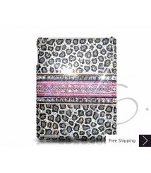 Sash Crystal New iPad Case