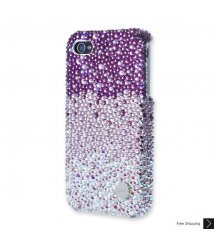 Nadri Crystal iPhone 4 and iPhone 4S Case