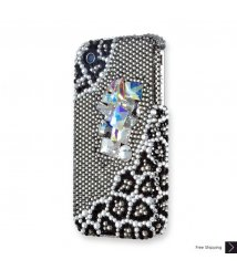 Glamour Crystal Phone Case