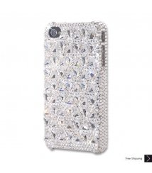 Sparkle Crystal Phone Case